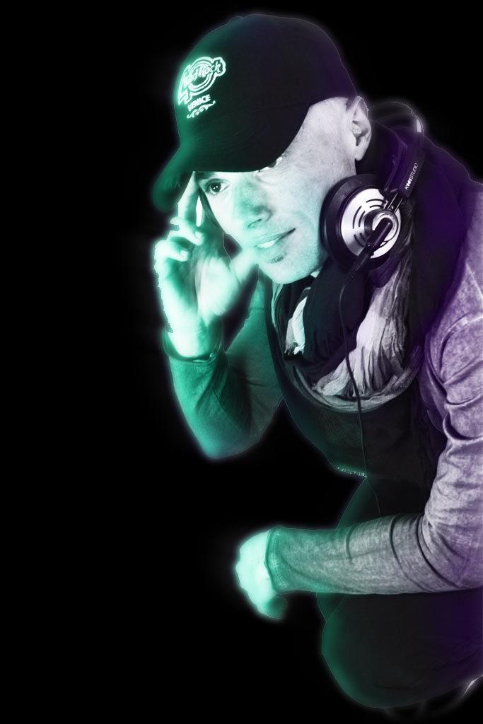 djmaci-music